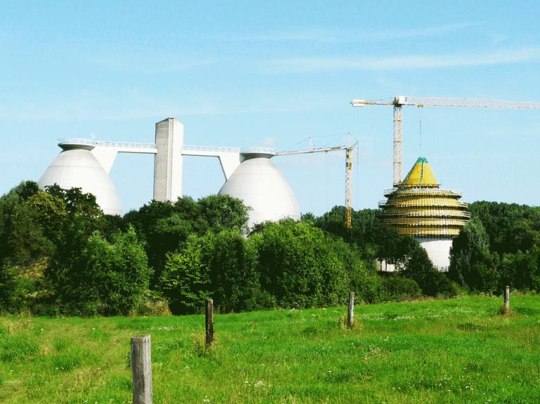 _AMK_Ingenieure_Kassel_Erfurt_Klärwerk-Kasselwasser