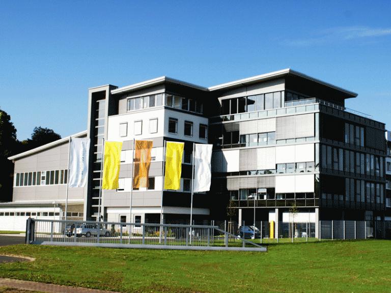 AMK_Ingenieure_Kassel_Erfurt_Neubau-Satorius,-Guxhagen