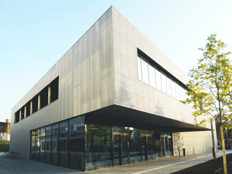 _AMK_Ingenieure_Kassel_Erfurt_Neubau-Selbstlernzentrum-(LEO-Lernort),-Kassel