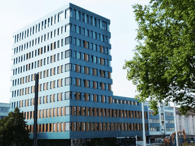 _AMK_Ingenieure_Kassel_Erfurt_Umbau-Bürogebäude-FES25,-Kassel